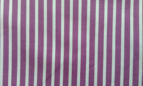 Light Purple Stripe