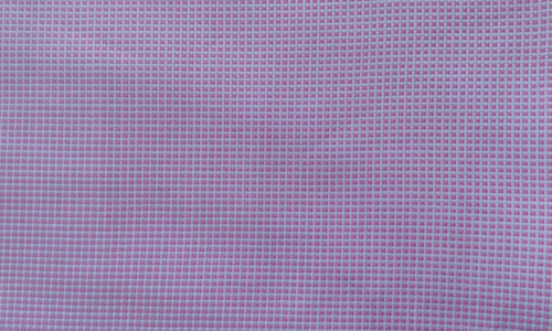 Purple Light Checkered
