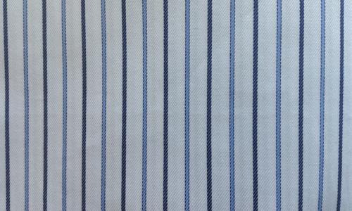 Thin Blue