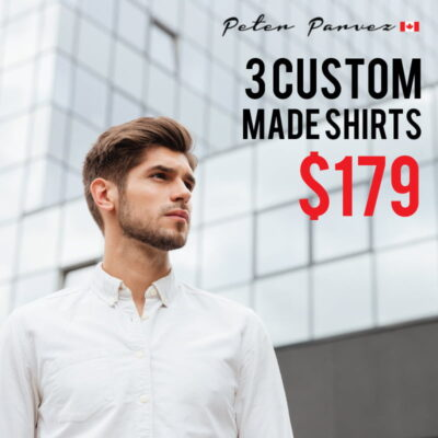 Peter-Parvez-Site-Banners-Custom-Made-Shirts