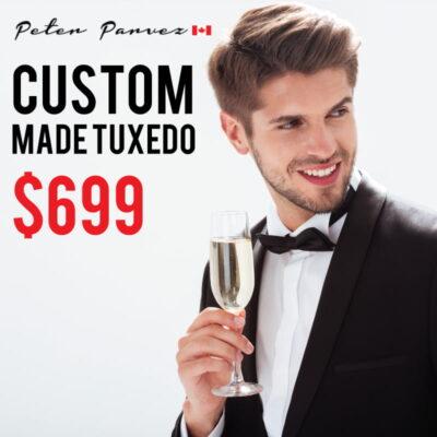 Peter-Parvez-Site-Banners-Custom-Made-Tuxedo