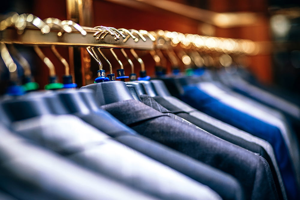 5 Proper ways to take care of your suit